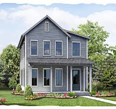 charleston afb housing floor plans 1646 indy dr north charleston sc 29405 estimate and home