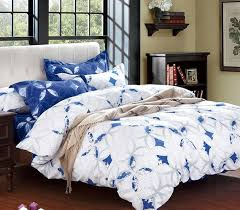 Cheap Twin Xl Comforters Sapphire Peace Twin Xl Comforter Twin Xl Dorm And Comforter