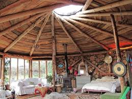 Earth Sheltered Floor Plans Earth Home Designs Image Gallery Of Unthinkable Berm Home Designs