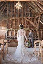 Wedding Decoration Ideas 30 Romantic Indoor Barn Wedding Decor Ideas With Lights Deer