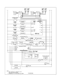 wiring diagram for kubota zg227 wiring wiring diagrams
