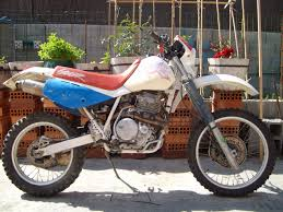 honda xr car picker honda xr 600 r