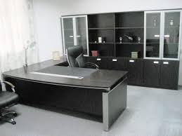 Walnut Home Office Desk Walnut Home Office Furniture Self Assembly Office Furniture Office