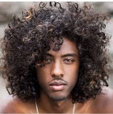 getting hair curled and color best 25 men with curly hair ideas on pinterest men curly hair