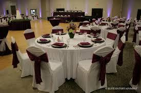 Sangria Colored Wedding Decorations Wedding Reception Decoration Prices Best Decoration Ideas For You