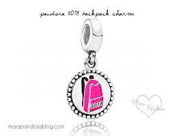 pandora jewelry retailers mora pandora