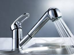 Yow Two Handle Kitchen Faucets by Kitchen Faucet Mounting Types Wonderful 7b2aaff5bcc8 1000 Chicago