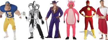 Male Halloween Costumes Montreal Halloween Costumes Best Montreal Costumes Shop