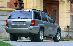 jeep models 2004 2002 jeep cherokee limited news reviews msrp ratings with