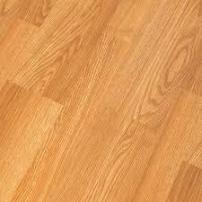 Laminate Floor Padding Alloc Commercial Castle Oak 11mm Ac6 Laminate Floor W Padding