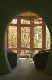 Home Source Design Center Asheville by Life Above The Treetops At Cloud Hidden Monolithic Dome Institute