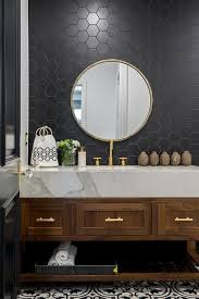 chic bathroom ideas chic bathroom ideas decorology