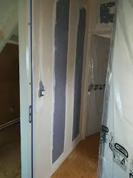 isolation chambre isolation phonique porte chambre isolation isolation isolation