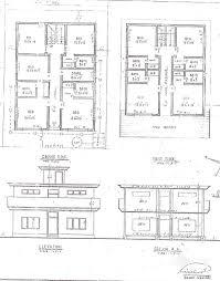 the original blueprints of osama bin laden u0027s compound the atlantic