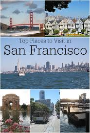 best 25 california places to visit ideas on san