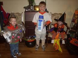 broad city halloween costume plain graces easy