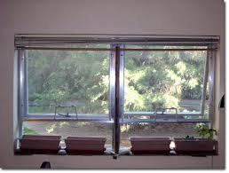 window planters indoor indoor vegetable garden with topsy turvy planters and window boxes