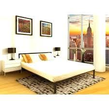 chambre adulte gautier gautier lit mezzanine chambre adulte gautier meubles lit mezzanine