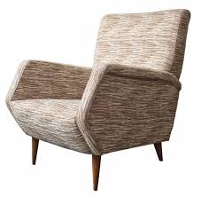 Cassina Armchair Cassina Armchairs 59 For Sale At 1stdibs
