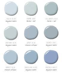benjamin moore light blue repinned light blue interiors lights and blog