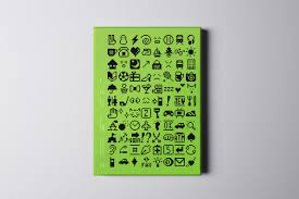 emoji is the book from the standards manual design duo the