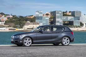 bmw one series india bmw 1 series discontinued in india