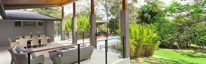 custom designed homes perth custom home builders 2 storey small