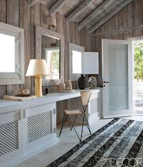 Phillip Gorrivan by 20 Rustic Farmhouse Decor Ideas Modern Rustic Style Rooms
