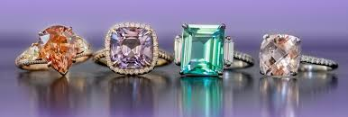 fine gemstone rings images Gemstone jewelry designer jewelry gemstone engagement rings jpg