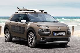 surfboard jeep citroen c4 cactus rip curl edition rolls in surf board not