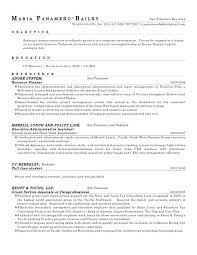 Physics Resume Project Coordinator Resume Construction Project Coordinator
