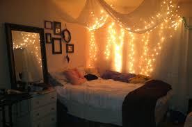 paper lantern lights for bedroom paper lantern lights for bedroom ideas including twinkle easy