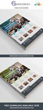 restaurant flyer templates free download include vector u0026 eps files