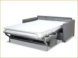 canape convertible avec vrai matelas canape convertible avec vrai matelas populairement canape lit avec