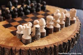 simple chess set with ideas hd images 63566 fujizaki