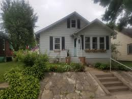 la crosse real estate homes for sale mierowrealty com