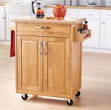 solid wood kitchen island cart mainstays kitchen island cart this stylish