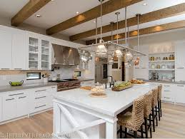 Transitional Kitchen Ideas Transitional Kitchen Transitional White Kitchen Design Kitchen