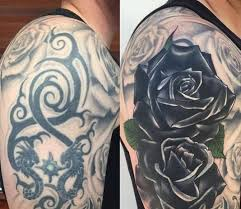 ideas at amazingtattooideas for names