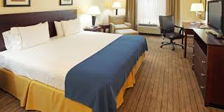 Comfort Suites Marshall Texas Holiday Inn Express U0026 Suites Marshall Hotel By Ihg