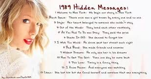 taylor swift fan club d99c16e9bd8facb335a8a39e3568b71f jpg 720 381 pixels taylor swift