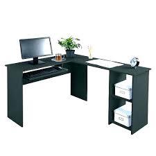 white desk under 100 desk under 100 computer desk under best of corner desk reviews cheap