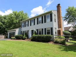 centreville va country club manor homes for sale lord and