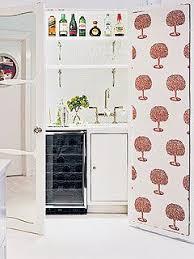 18 best closet bar images on pinterest closet bar kitchen and