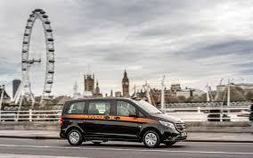 2017 mercedes benz vito taxi conceptcarz com