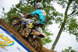 next motocross race post race update 6 27 2015 budds creek national