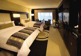 fair 60 compact hotel decoration decorating inspiration of best