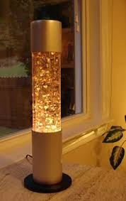 i love lava lamps and this one is 6 feet tall things i would