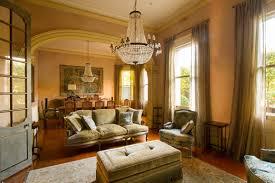 home decor shops melbourne french provincial decor beauteous 3 french provincial home decor