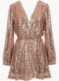 sparkling dresses for new years what shoes and accessories to wear with sequin dress sequins gold